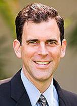 """Santa Barbara DUI Attorney William """"Bill"""" Makler"""