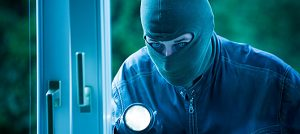 Santa Barbara Burglary & Robbery Defense Lawyer