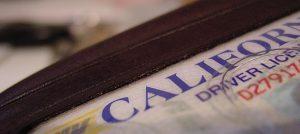 Santa Barbara Driver's License Attorney