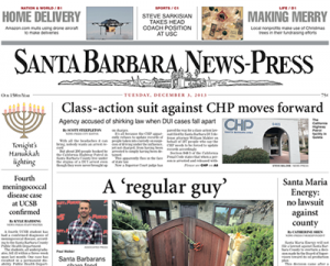 CHP-lawsuit-thumbnail